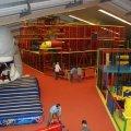 Spielarena Indoor Spielpark