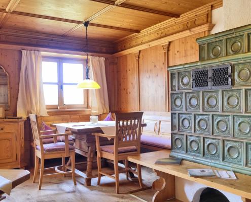 Annex-Suite