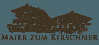 Hotel Maier zum Kirschner in Rottach-Egern am Tegernsee