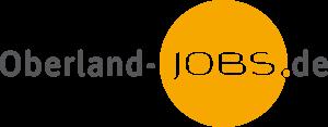Oberland-Jobs