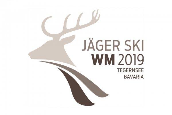 Jäger-Ski-WM 2019