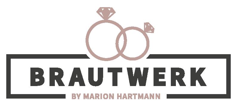 Brautwerk