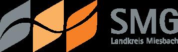 SMG – Ihr regionaler Ansprechpartner
