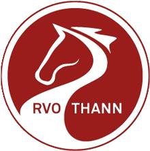 RVO Thann