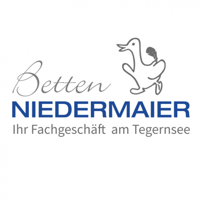 Betten Niedermaier
